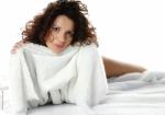 une id e de cadeau pour l 39 anniversaire d 39 une femme de. Black Bedroom Furniture Sets. Home Design Ideas