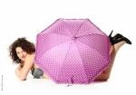 une id e de cadeau pour l 39 anniversaire d 39 une femme de quarante ans coffret s ance photo. Black Bedroom Furniture Sets. Home Design Ideas