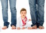 photographe naissance maternit nouveaux n s 92. Black Bedroom Furniture Sets. Home Design Ideas